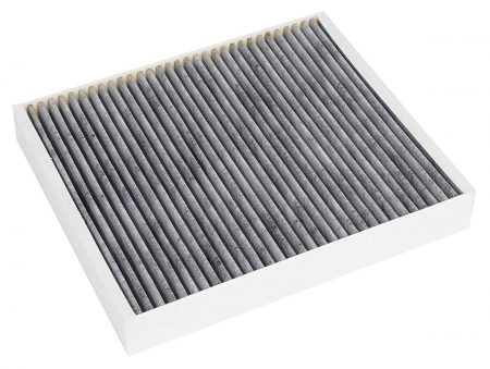 ACDelco Cabin Air Filters