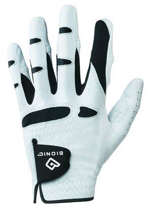 Bionic Driving Gloves for Men