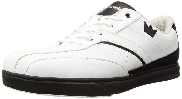 Brunswick Bowling Shoes for Men