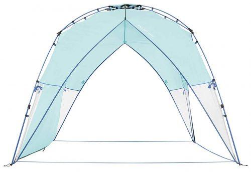 Lightspeed Beach Canopies