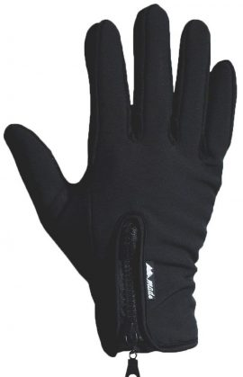 Mountain Made Driving Gloves for Men