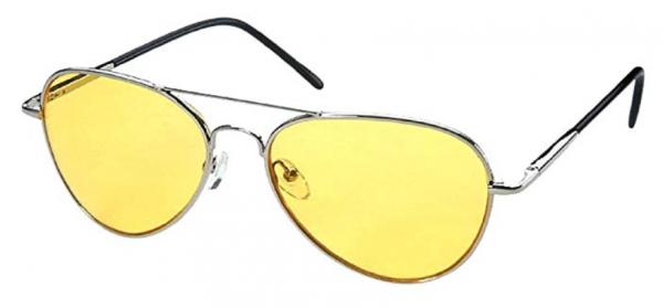 Incredible Bargains Night Vision Glasses