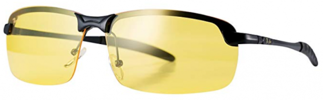 Pro Acme Night Vision Glasses