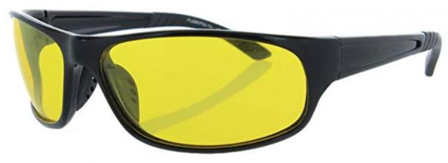 Fiore Night Vision Glasses
