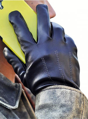 iGT CLASS Driving Gloves for Men