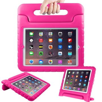 AVAWO iPad Cases for Kids