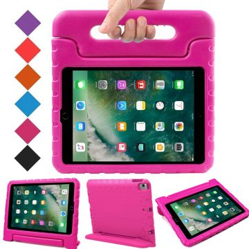 BMOUO iPad Cases for Kids