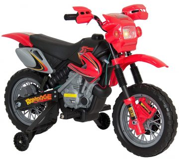 Best Choice Products Dirt Bikes