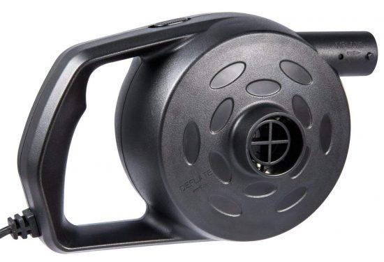 Etekcity Air Mattress Pump