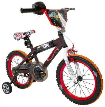 Hot Wheels Dirt Bikes
