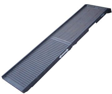 Petstep Dog Ramps for Car