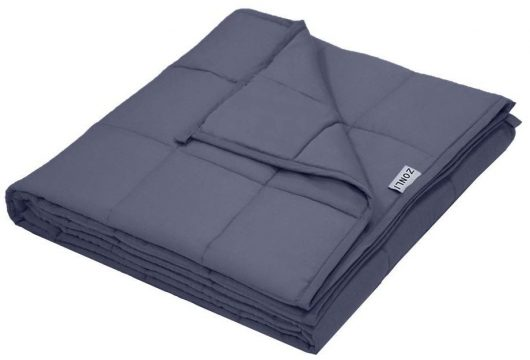 ZonLi Weighted Blankets