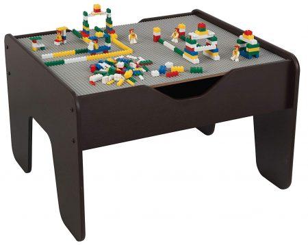 KidKraft Lego Tables