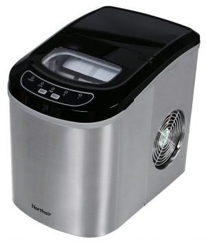 Northair Portable Ice Makers