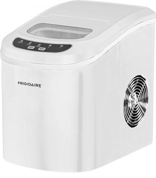 Frigidaire Portable Ice Makers