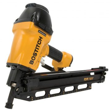 BOSTITCH Electric Nail Guns