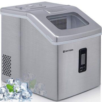 Merax Portable Ice Makers