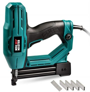 Neu Master Electric Nail Guns