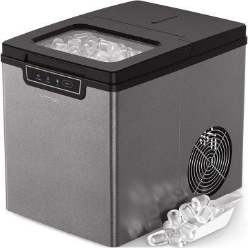 Vremi Portable Ice Makers
