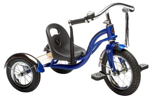Schwinn Tricycles for Kids
