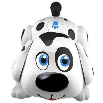WEofferwhatYOUwant Robot Dog Toys