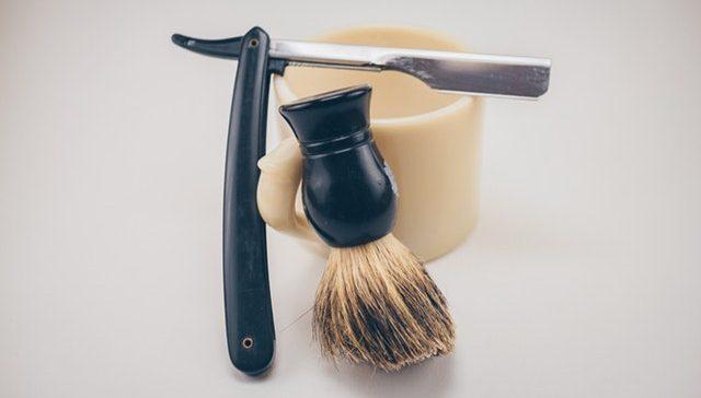 Shaving Kits for Men
