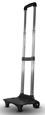 Ultimaxx Luggage Carts