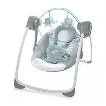 Ingenuity Baby Swings