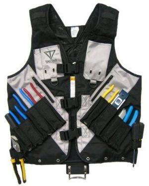 Vest-Tech Tool Vests