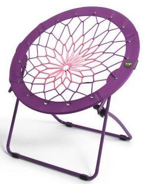 Bunjo Chairs