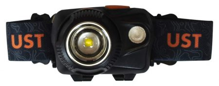 UST Rechargeable Headlamps