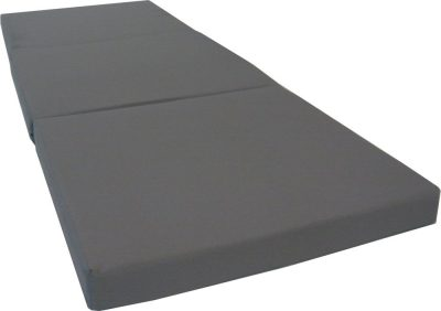 D&D Futon Furniture Folding Mattresses