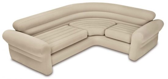 Intex Inflatable Sofas