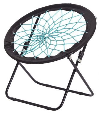 CampLand Bungee Chairs