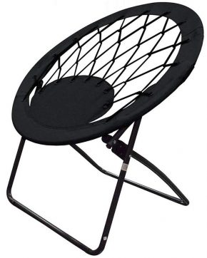 Impact Canopy Bungee Chairs
