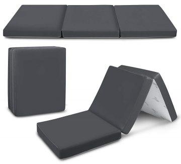 Cozzzi Folding Mattresses