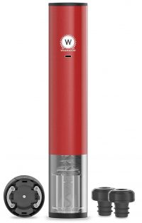 WAERATOR Electric Wine Openers