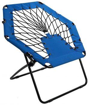 Harvil Bungee Chairs
