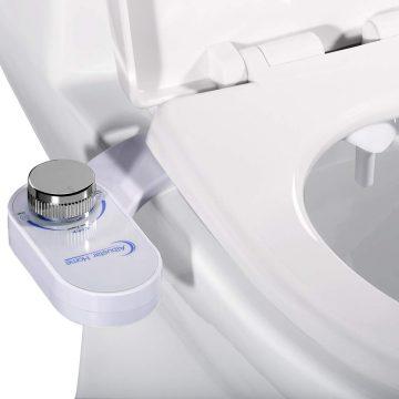 Tibbers Bidet Toilet Seats