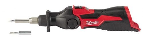 MILWAUKEE ELECTRIC TOOLS CORP