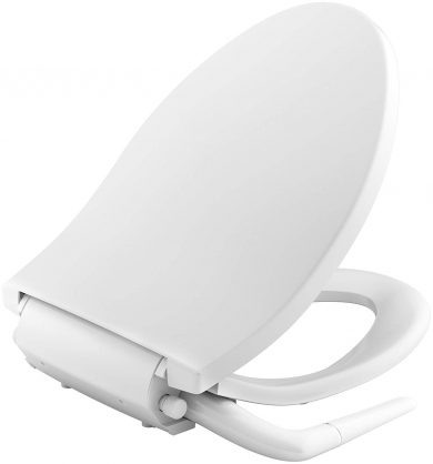 Kohler Bidet Toilet Seats