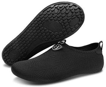 Barerun Yoga Shoes