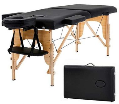 FDW Portable Massage Tables