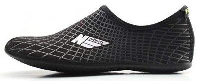 NBERA Yoga Shoes
