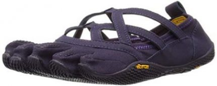 Vibram Yoga Shoes