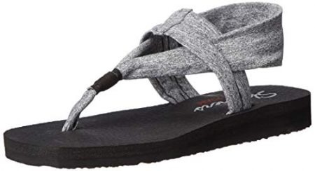 Skechers Yoga Shoes