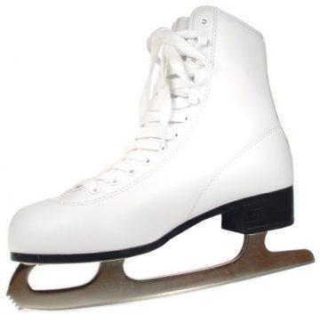 American Athletic Women's Ice Skates
