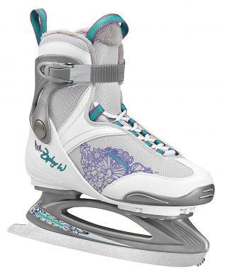 Bladerunner Women's Ice Skates