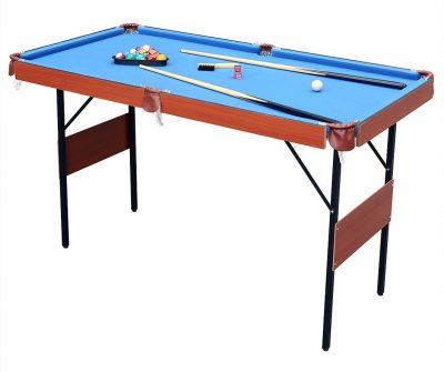 HLC Mini Pool Tables
