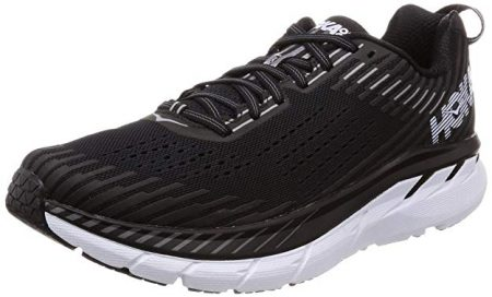 HOKA ONE Running Shoes for High Arches